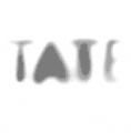 Client Logos 1b