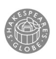 Client Logos 1f