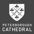 PeterboroughCathedral_Logo_RGB_small